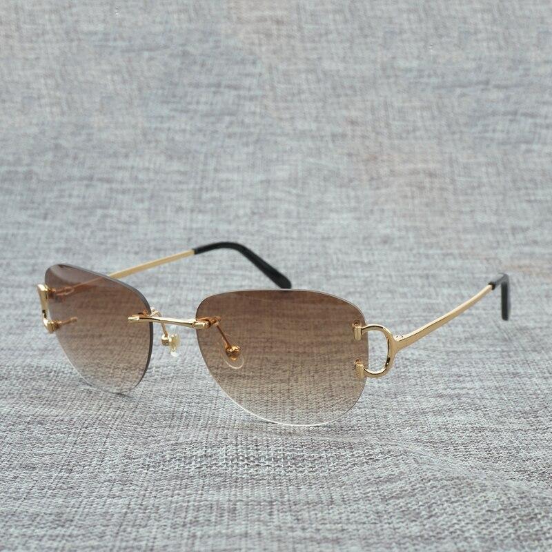 Lunettes De soleil hommes lunettes De soleil pour hommes accessoires lunettes Oculos De Sol ombre pour été belles lunettes De vue pour le battement conduite