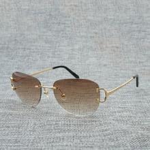 цены на Sun Glasses Men Sunglasses for Men Eyewear Accessories Oculos De Sol Shade for Summer Nice Eyeglasses for Beaching Driving  в интернет-магазинах