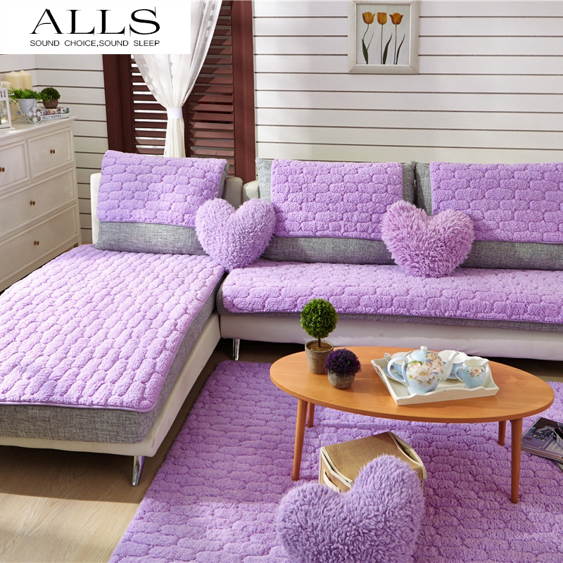 Excellent Purple Sectional Reviews Online Shopping Purple Sectional With  Sala Set Cover Design.