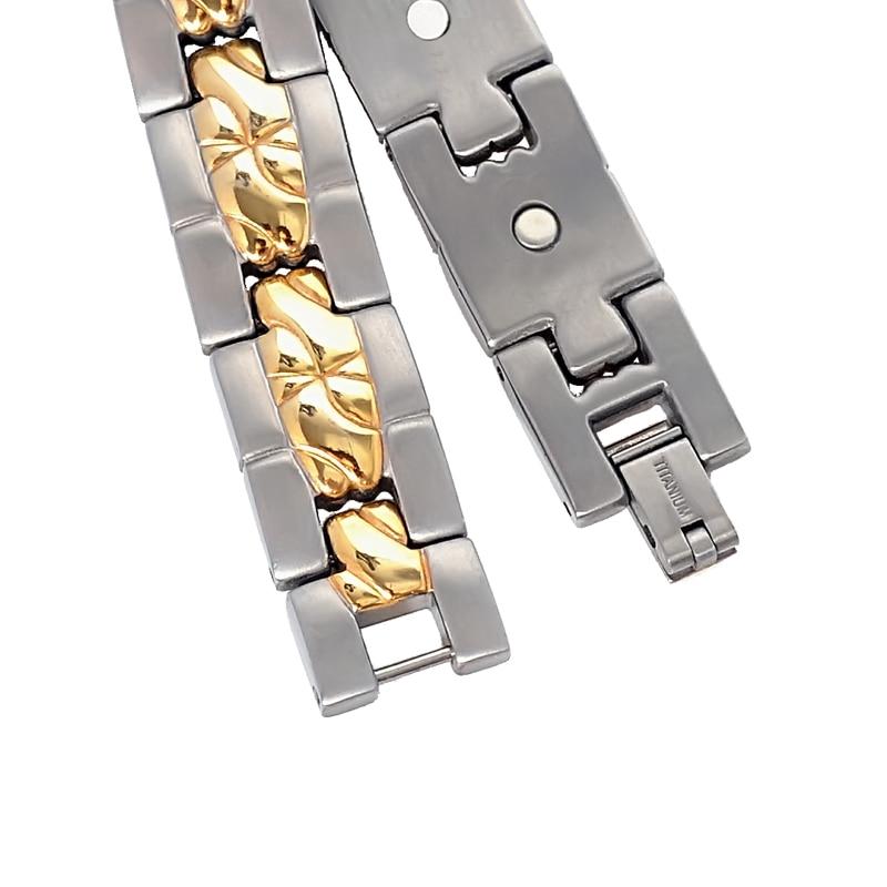 10149  Magnetic Bracelet _54