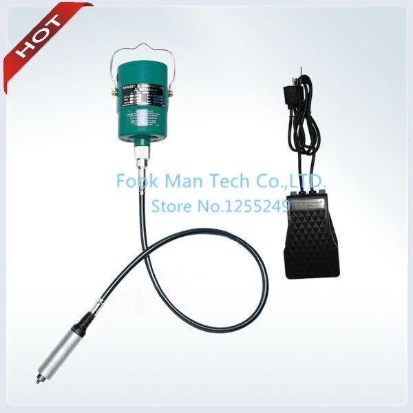 Здесь продается  Free Shipping MITSUBISHI Flexible Shaft Machine hanging motor Dental Polishing Machine Dental Lab Tools Jewelry Tools  Ювелирные изделия и часы