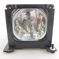 Оригинальная Лампа для проектора VT50LP/50021408 для NEC VT50/VT650