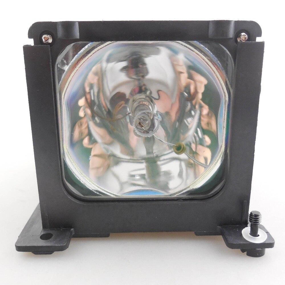 Original Projector Lamp VT50LP / 50021408 for NEC VT50 / VT650 free shipping compatible projector lamp for nec vt50lp 50021408 vt50 vt650