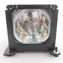 Original Projector Lamp VT50LP / 50021408 for NEC VT50 / VT650