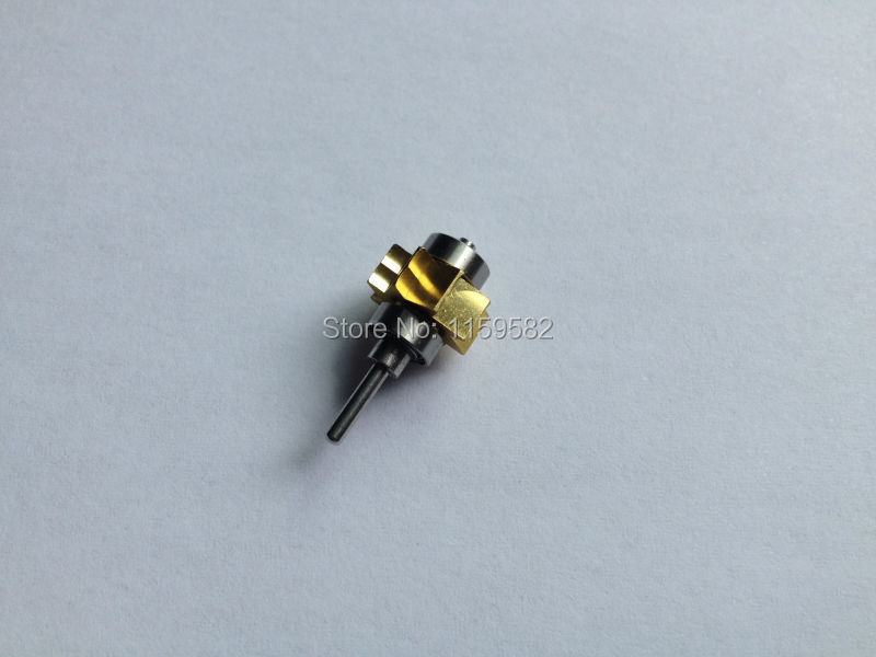 цены на Used for M600LG M4 or B2 Big head NSK High speed dental drill Cartridge High speed air turbine handpiece Cartridge  в интернет-магазинах