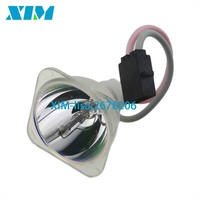 Free Shipping High Quality AN LX20LP Projector LAMP/BULB FOR SHARP PG LS2000/PG LW2000/PG LX2000