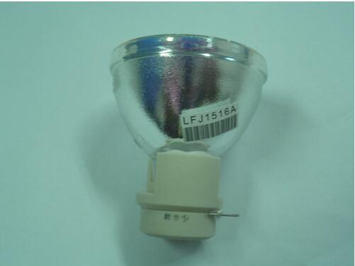все цены на 100% NEW original lamp  5J.JEL05.001 for Benq TH670 онлайн