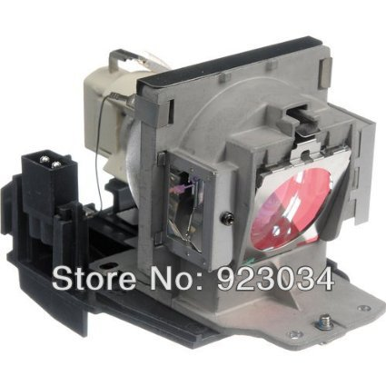 5J.06W01.001 lamp with housing for  MP723 MP722  180Days Warranty  5J.06W01.001 lamp with housing for  MP723 MP722  180Days Warranty