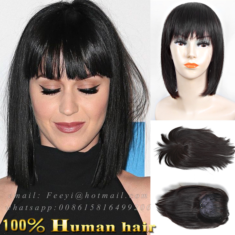 Popular Lace Front Toupee Buy Cheap Lace Front Toupee Lots