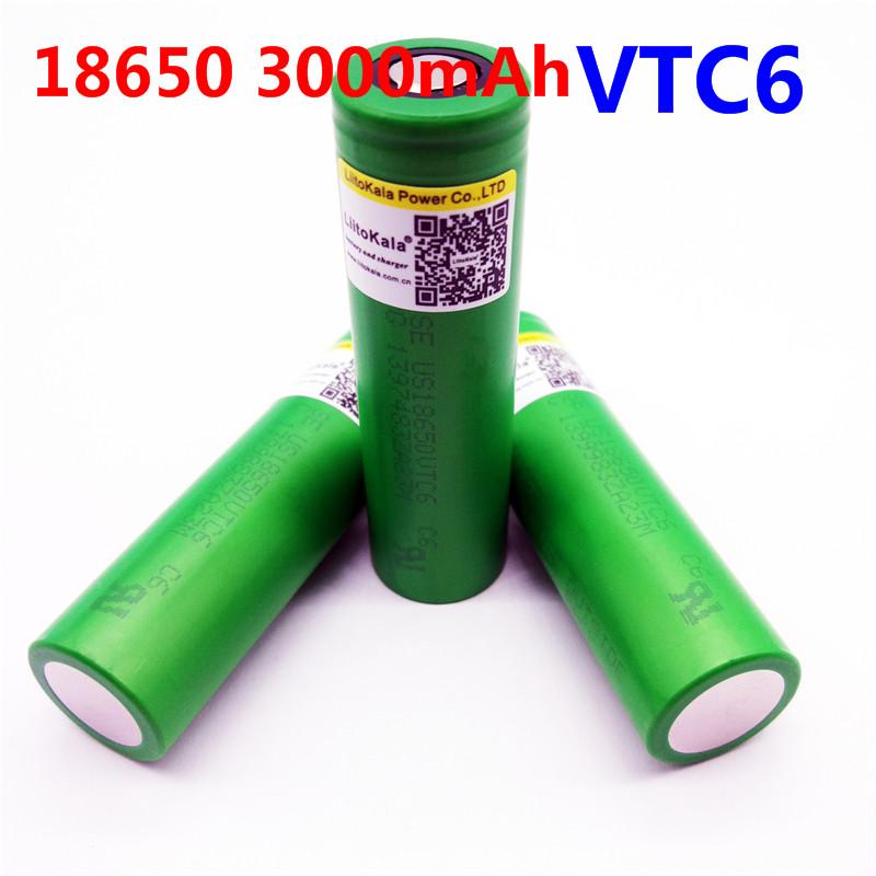 VTC6 3-3