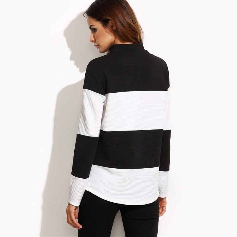 sweatshirt160819701 (2)