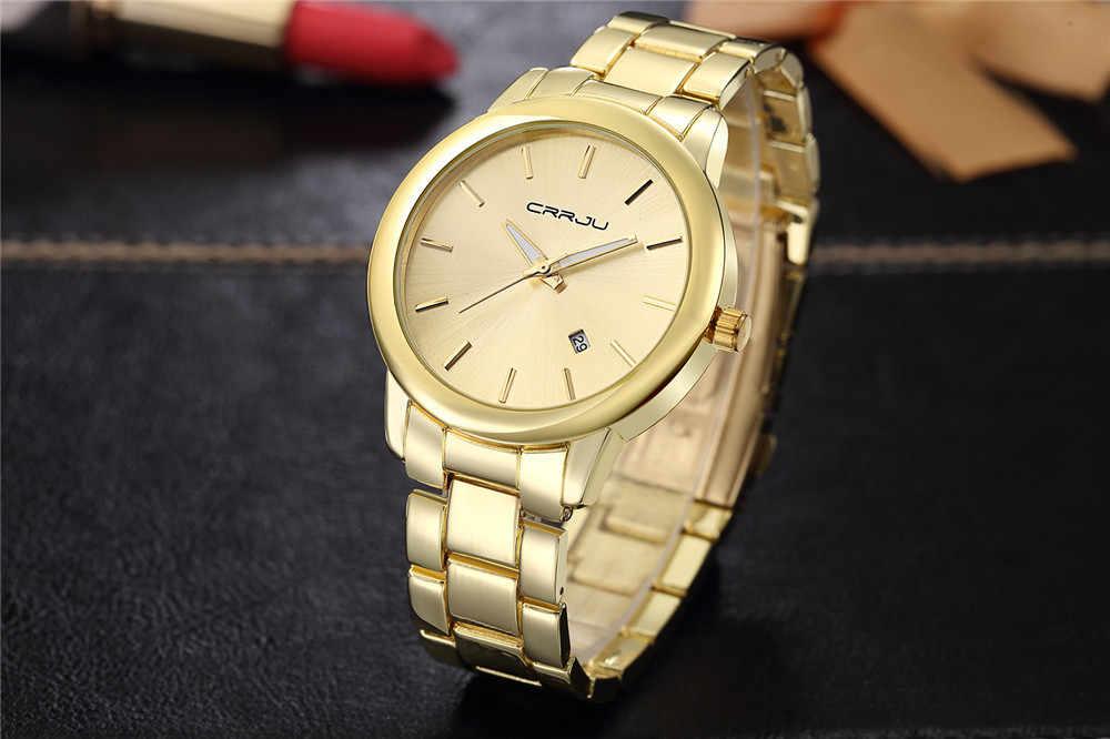 Montre Homme Relogio женские золотые мужские s часы лучший бренд роскошные часы мужские золотые часы кварцевые часы мужские наручные часы