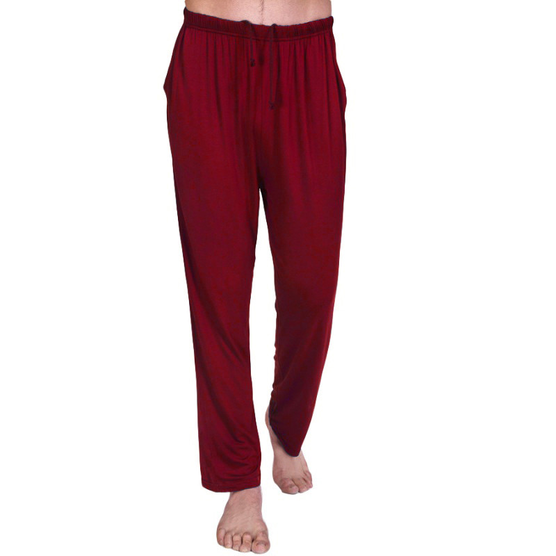 2016-New-Men-Home-Pants-Casual-Pajama-Trousers-Sleepwear-Homewear-Cozy (2)