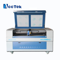 2mm Carbon Steel Laser Cutting Machine Laser 2mm Stainless Steel Cutting Machine