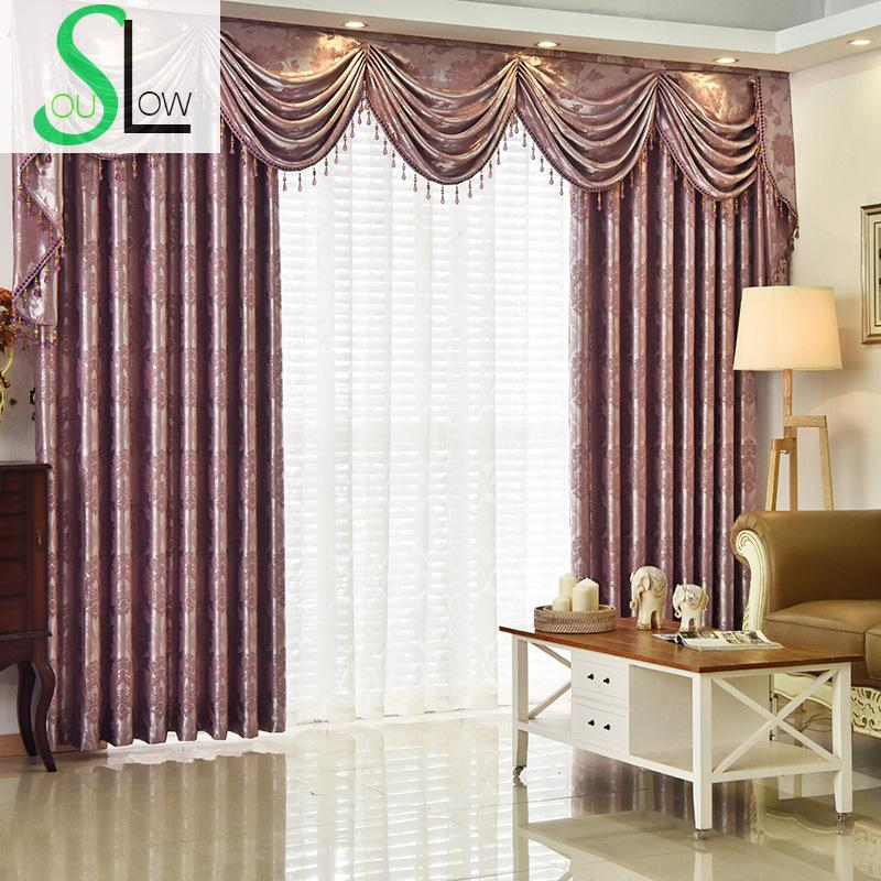 Online Get Cheap Yellow Bedroom Curtains Aliexpresscom Alibaba