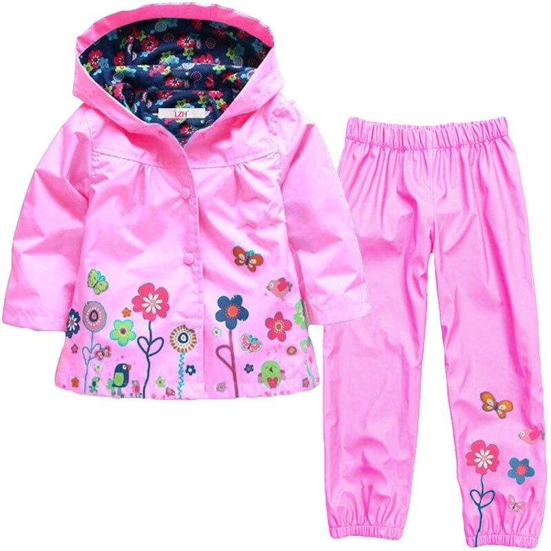 LZH-Boys-Clothes-2017-Autumn-Winter-Girls-Clothes-Dinosaur-JacketPants-Christmas-Outfits-Kids-Sport-Suit-Children-Clothing-Sets-3