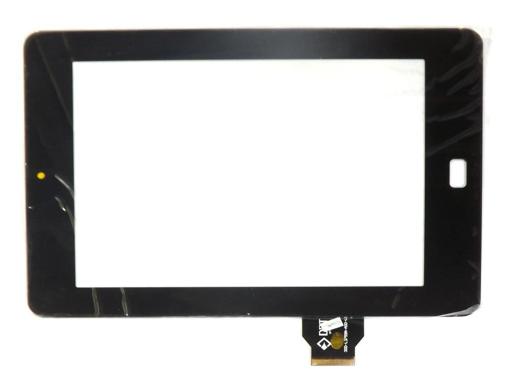 New 8'' inch Digitizer Touch Screen Panel glass For Explay Informer 804 / Onda Vi30 212*155mm vi 212 mu