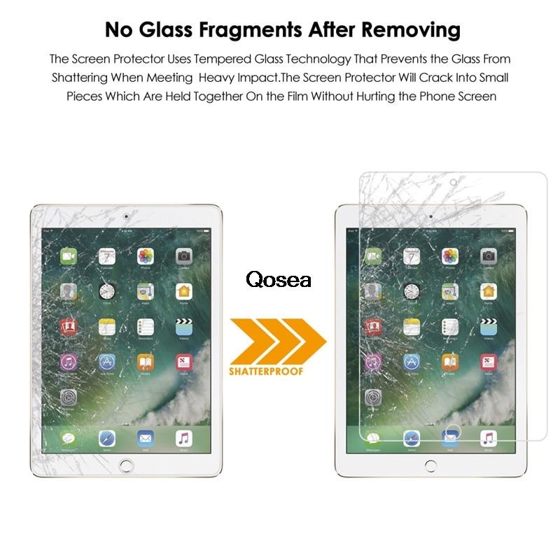 Qosea Apple iPad Pro 10.5