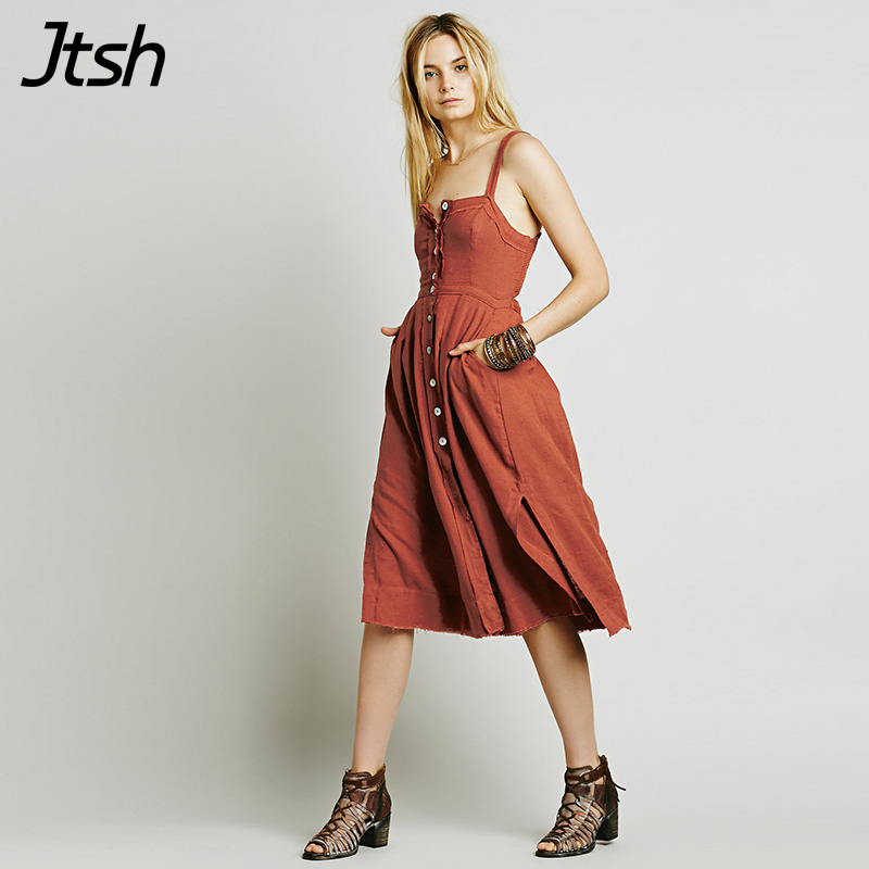 Popular Cute Holiday Dresses for Women-Buy Cheap Cute Holiday ...