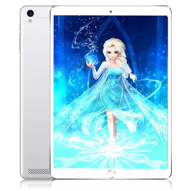CARBAYTA NEW 8 Core 3G Tablet PC 4GB RAM 32GB ROM Dual Cameras 5MP Android Tablet 10.1 inch P80 Ultra thin metal shell computer stage controlling software sunlite suite2 fc dmx usd controller dmx good for dj ktv party led lights shehds stage lighting