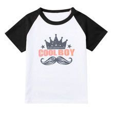 8c98a9700a3 oothandel boys mustache shirt Gallerij - Koop Goedkope boys mustache ...