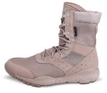 Для Мужчин's uldms Desert дышащая Сапоги и ботинки для девочек Военное Дело Тактический армейская Сапоги и ботинки для девочек