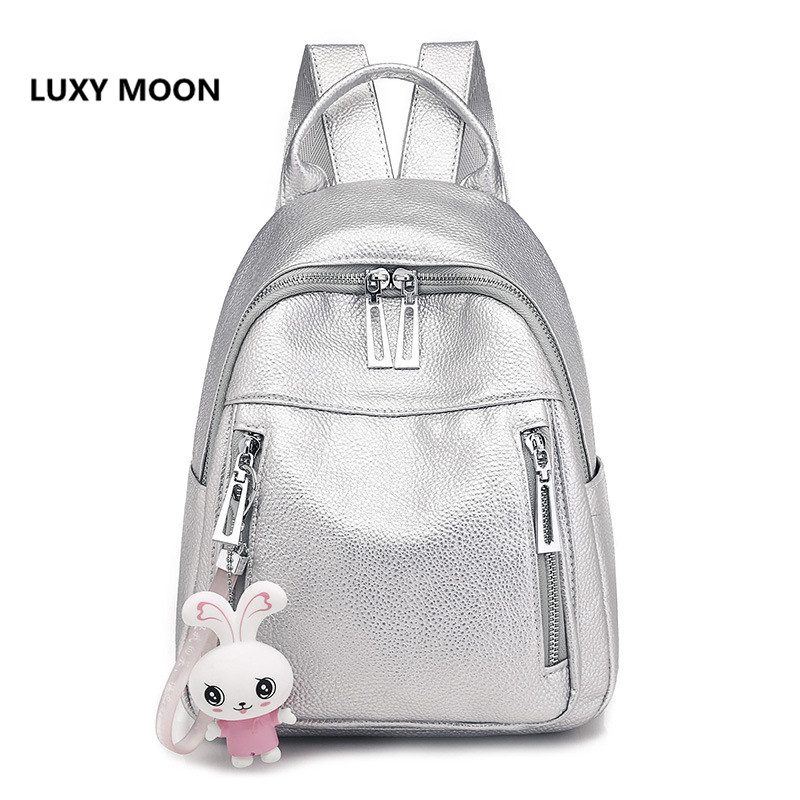 2018 New Backpack Female Korean Version of the Summer Fashion Trend Wild Explosion Models Ultra Light Casual Student Backpack все цены