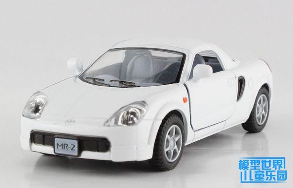 Toyota MR-2 (16)