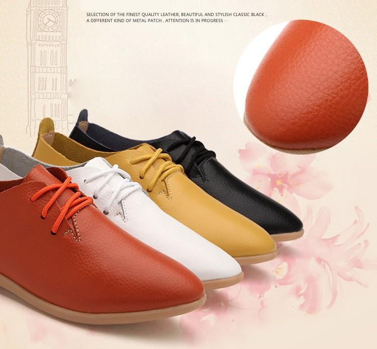 XY 929 (3) women flat shoes