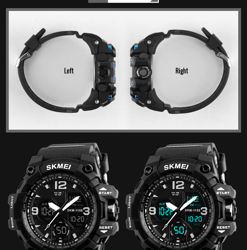 sports watches -6