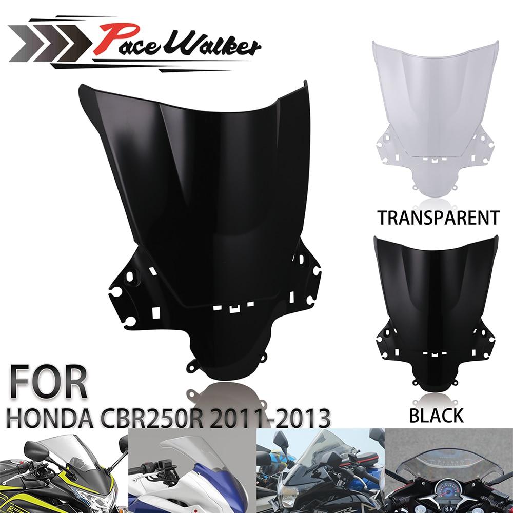 Worldwide delivery cbr 250r abs in NaBaRa Online