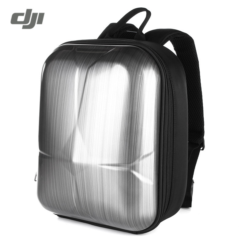 DJI Spark Drone Silver Quadcopter Drone FPV Accs Hardsell Carrying Case Shoulder Bag Waterproof Storage Box Handbag Suitcase