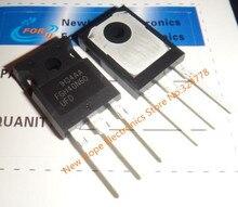 FGH40N60UFD צינור עבור ריתוך 600 v כדי 247