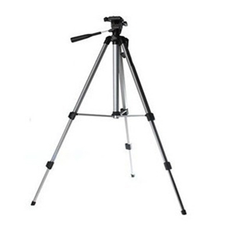 Free-Shipping-Tracking-Number-WT-330A-Protable-Lightweight-Aluminum-Camera-Tripod-with-Carrying-Bag-for-Canon