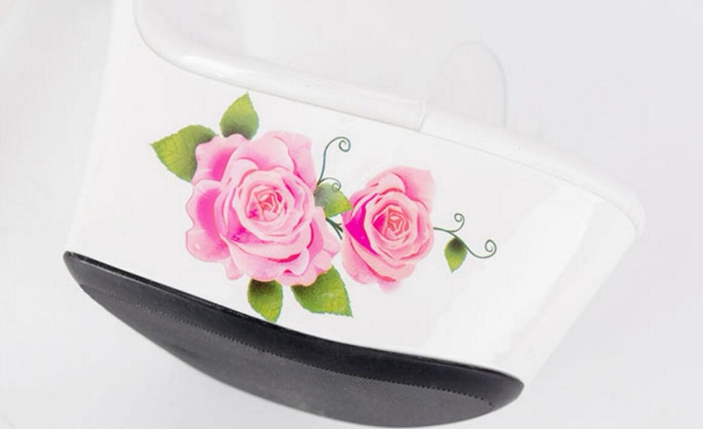 Transparent Fleurs Hauts Kncokar2018summer Sho Ciel 15 Avec Défilé Rose Cristal Cm Talons Fond Haute Rose Épais blanc haute Sandale Déteste xZwxf6qS