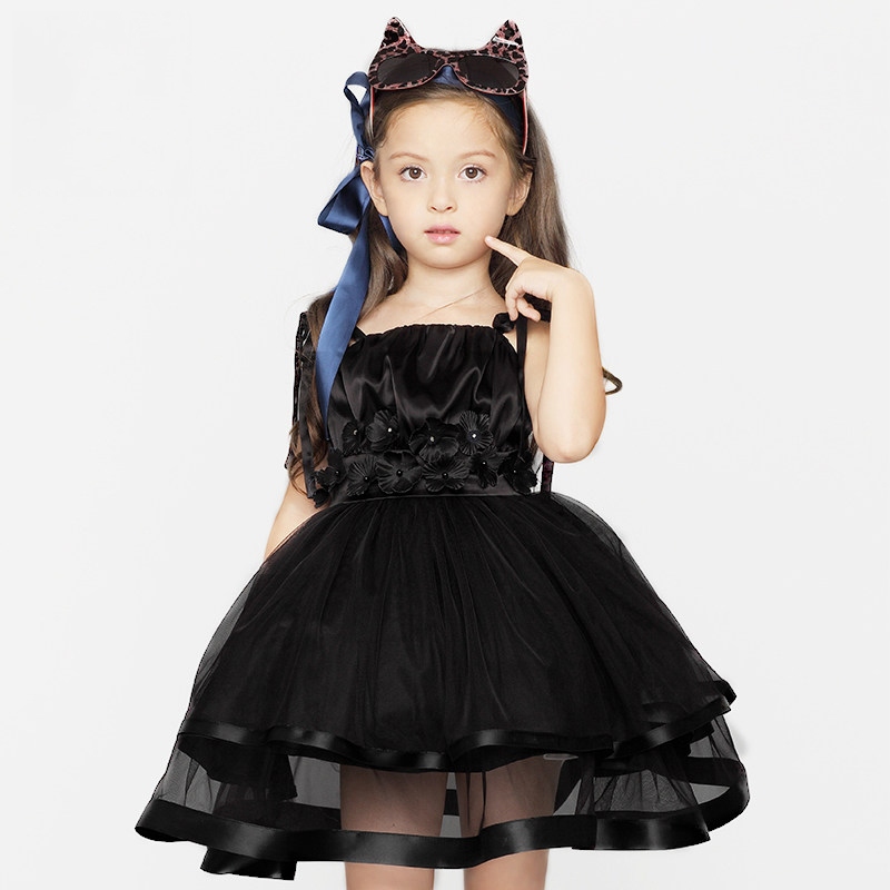 Compare prices on baby dresses boutique online shopping for Cute halloween costumes for 12 year olds