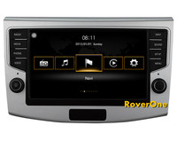 For VW Passat CC B6 B7 For Volkswagen Original MIB 3 III Infotainment System Touch Screen Car Navigation Multimedia Player