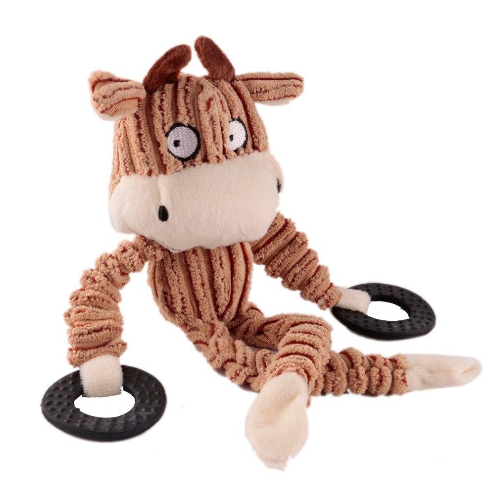 Squeaky - ผลิตภัณฑ์สัตว์เลี้ยง