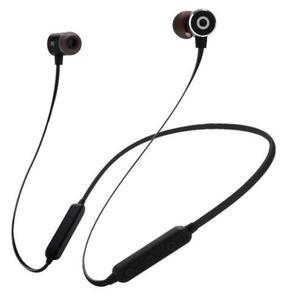 G16 Bluetooth Earphone Wireles