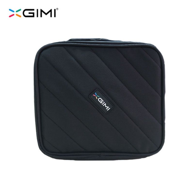 XGIMI Projector Accessories Portable Bag Protective Bag for XGIMI Z4 Aurora XGIMI Z6 Projector