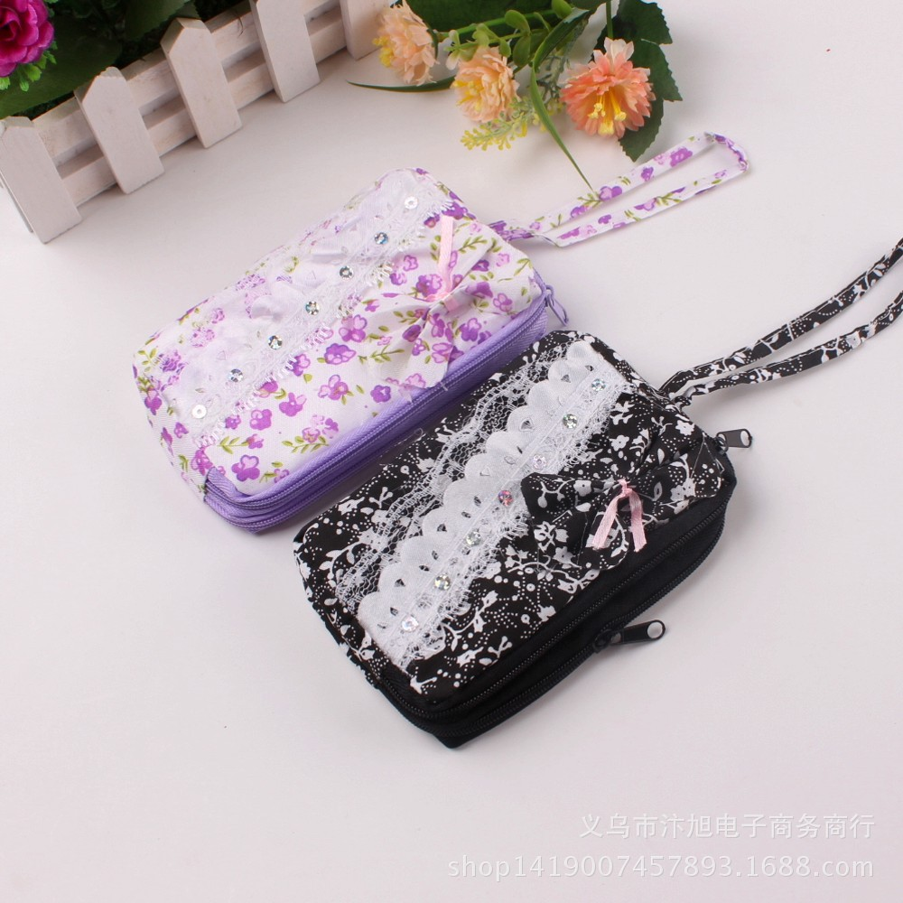 Fashion Women's Purse Ladies Day Clutches Coin Purses Vintage Women Storage Bags Purse for Coins Women Wallet Pouch 15 new brand mini cute coin purses cheap casual pu leather purse for coins children wallet girls small pouch women bags cb0033