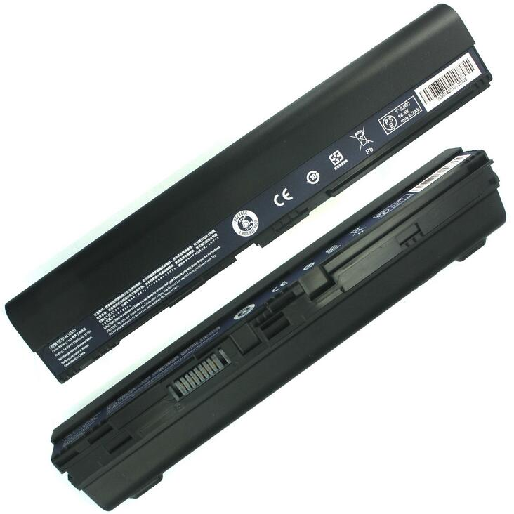 New Battery for Acer Chromebook AC710 C710 Aspire V3-772 V5-131 V5-123 V5-121 V5-171 TravelMate B113 Aspire One 725 756 5200mAh  laptop hinge for acer aspire v5 v5 131 v5 171 aspire one 756 left