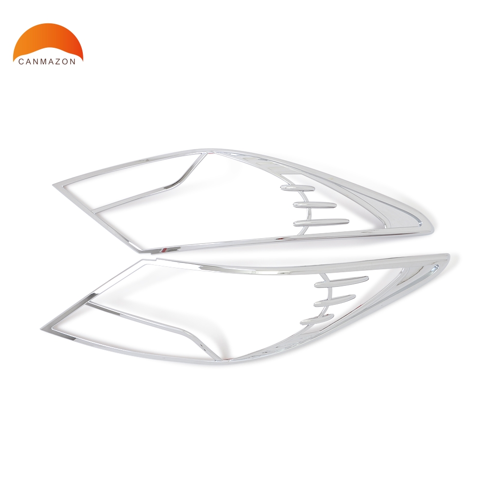 Top The world's Cheapest Products headlight cover verna in
