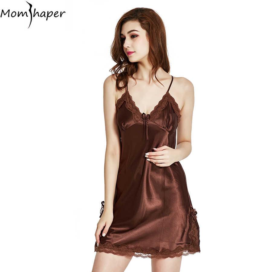 0be79d2cc606 пижама женская ночнушка ночная сорочка пижамы сорочка пеньюар домашнее  платье ночнушка женская ночная рубашка женское белье