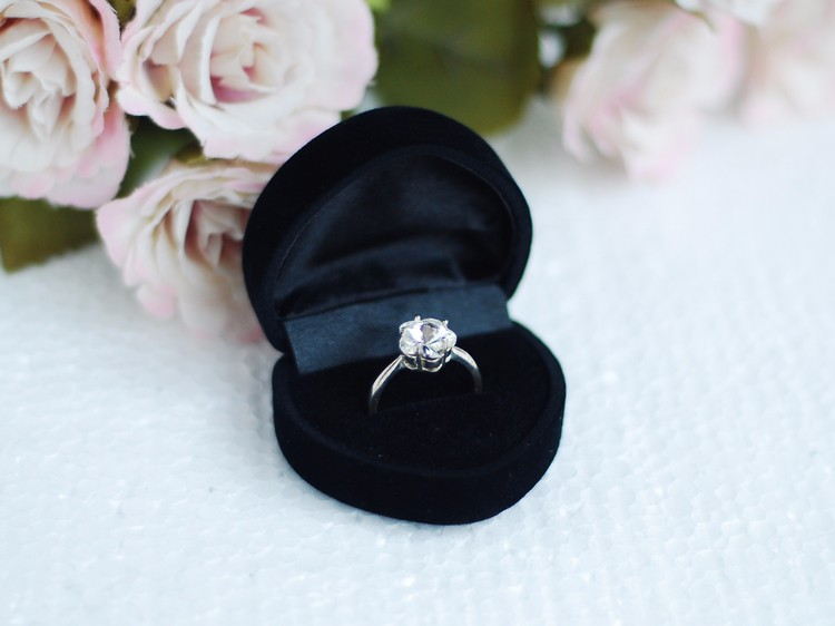 black ring box (3)