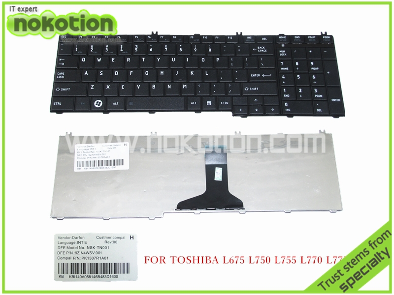 Toshiba Wireless HID Darfon Drivers Mac