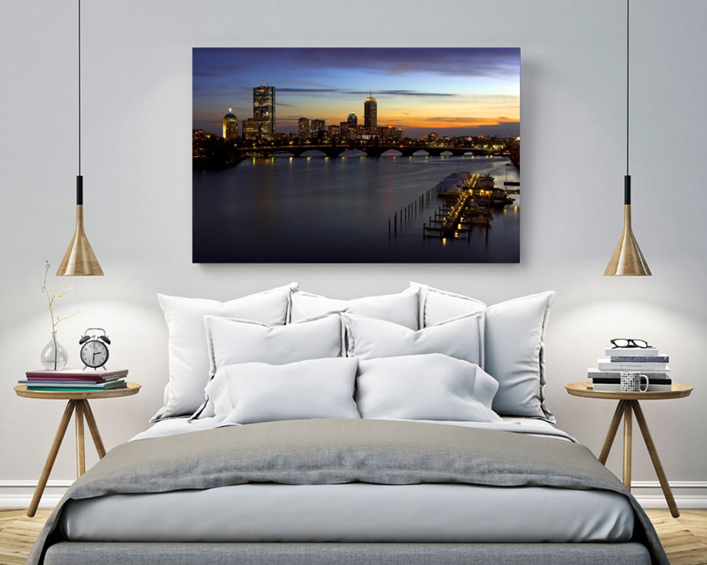 Exciting Vintage Home Decor New York City Images - Simple Design ...