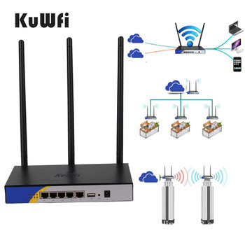 High Power One Set 300mbps Wireless Router OpenWRT Wifi Router With USB interface for Wifi USB Adapte