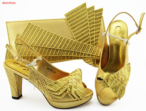Ensemble Italie De Avec En Rhinetson Sln1 Africain Et Sac Chaussure Ensembles Assorties Mis Teal Chaussures Doershow 29 Sacs Italien wYBq8z