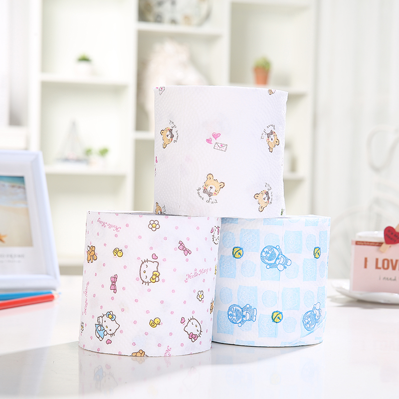 Tissue paper to buy uk